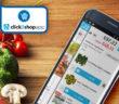 ΑΒ Βασιλόπουλος Mobile App
